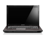 Lenovo G Series G470 59314043