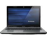 Lenovo IdeaPad Z Series Z560 59-068251