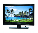 Onida 24 Inches LCD HD LCO24M TV