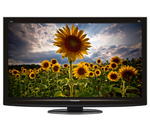Panasonic Viera 42 Inches Plasma HD 3D TH-P42GT20D TV